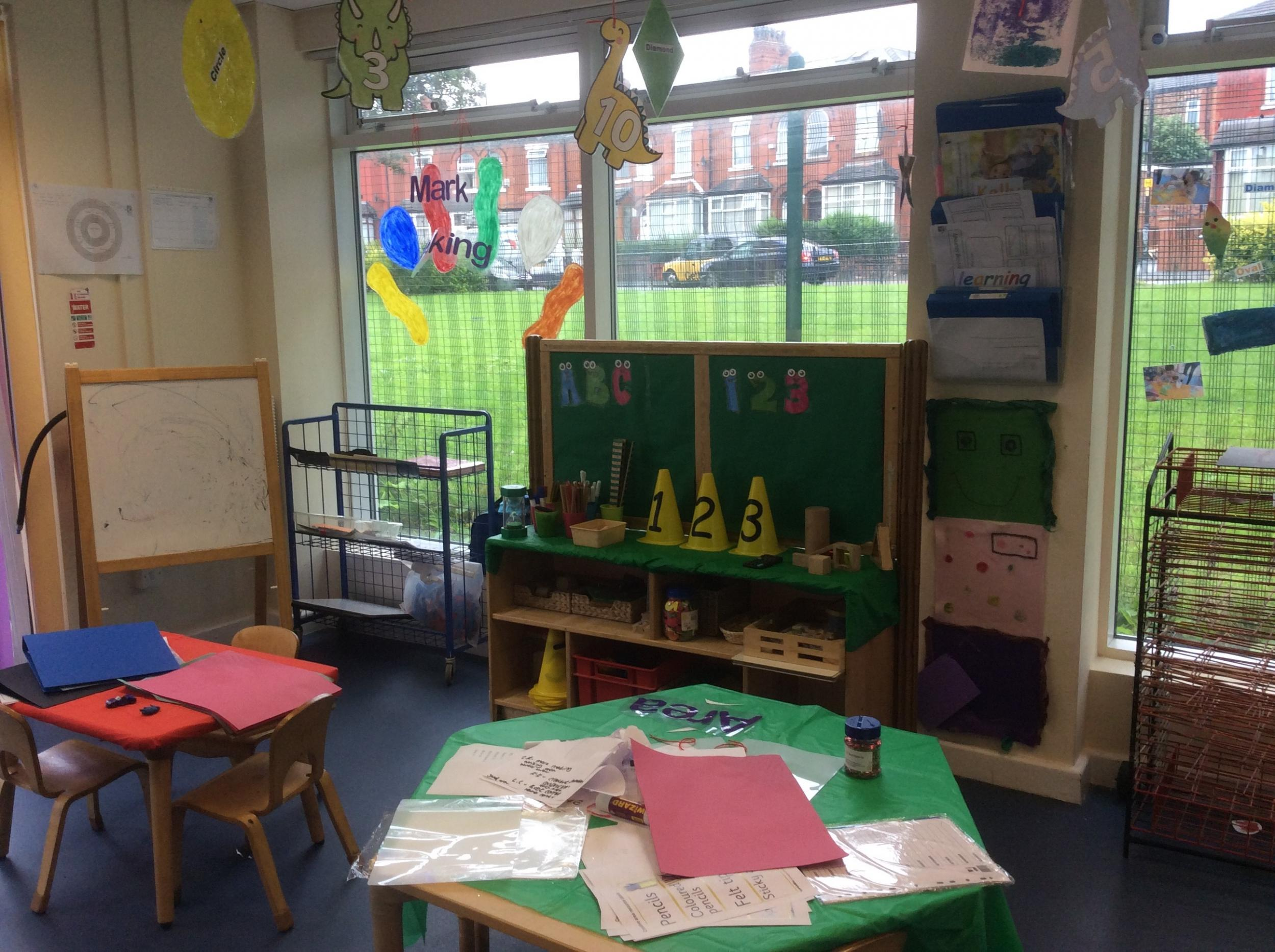 accorn grove playroom 02