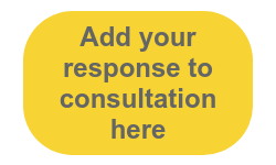 Add your response to consultation here