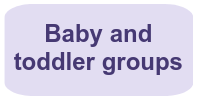 Baby and toddler groups insurance