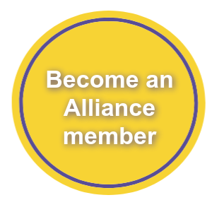 Become an Alliance member