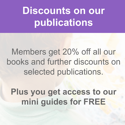 Discounts on publications