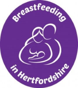 breastfeeding_logo.jpg