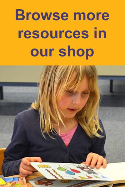 Browse our shop