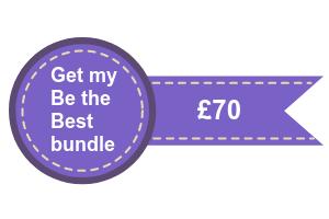 Get my £95 bundle