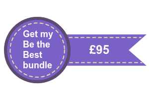 Get my £95 bundle