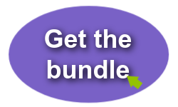 Get the bundle