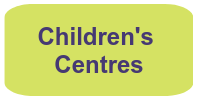 Children's Centres insurance with the Pre-school Learning Alliance