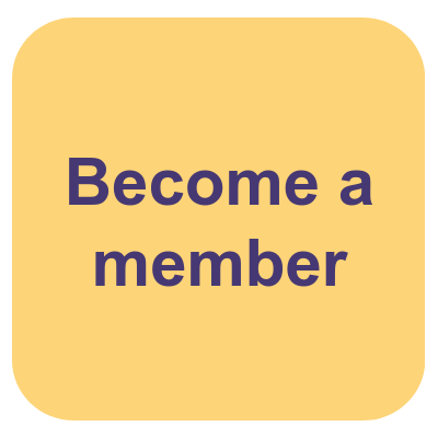 Become a member of the Pre-school Learning Alliance