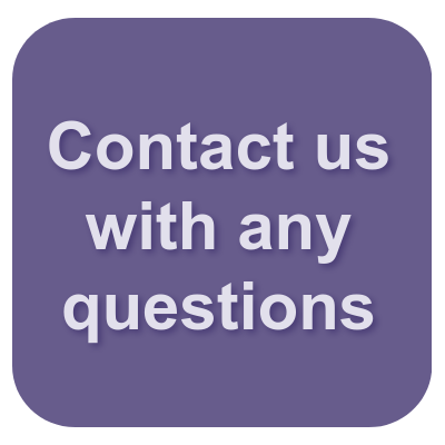 Contact us with any questions
