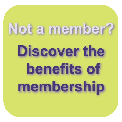 Discover benefits of Alliance membership