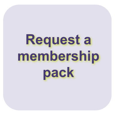 Request a Pre-school Learning Alliance membership pack