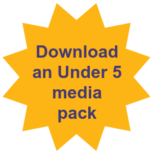 Download a media pack