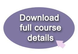 Download course details