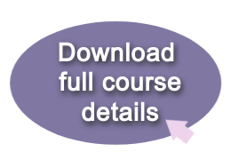 Download course details