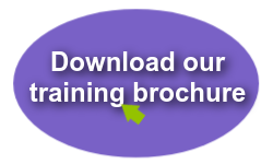 Download a training brochure