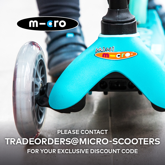 micro scooter deal