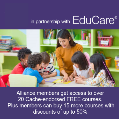 EduCare offer