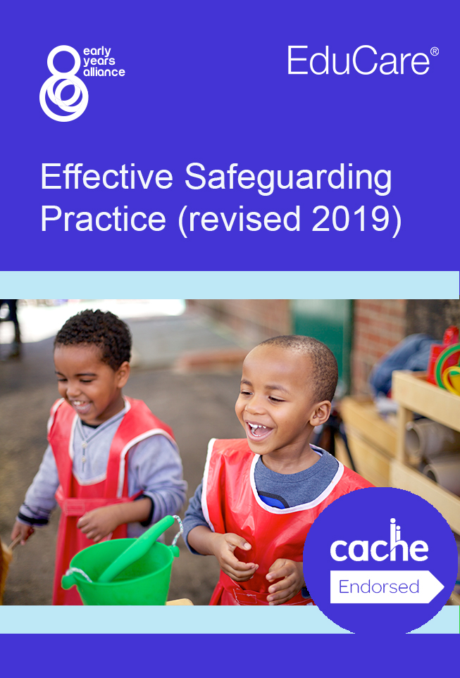 Effective Safeguarding Practice