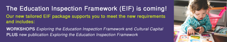 EIF package