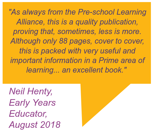 Neil Henty, EYE review, August 2018