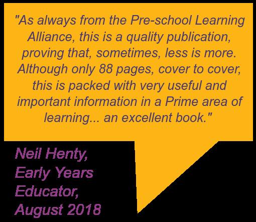 Neil Henty, EYE review, August 2018