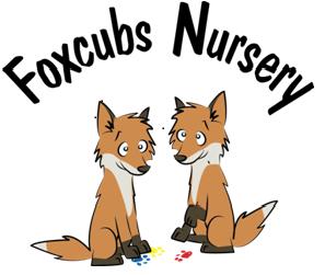 Foxcubs logo