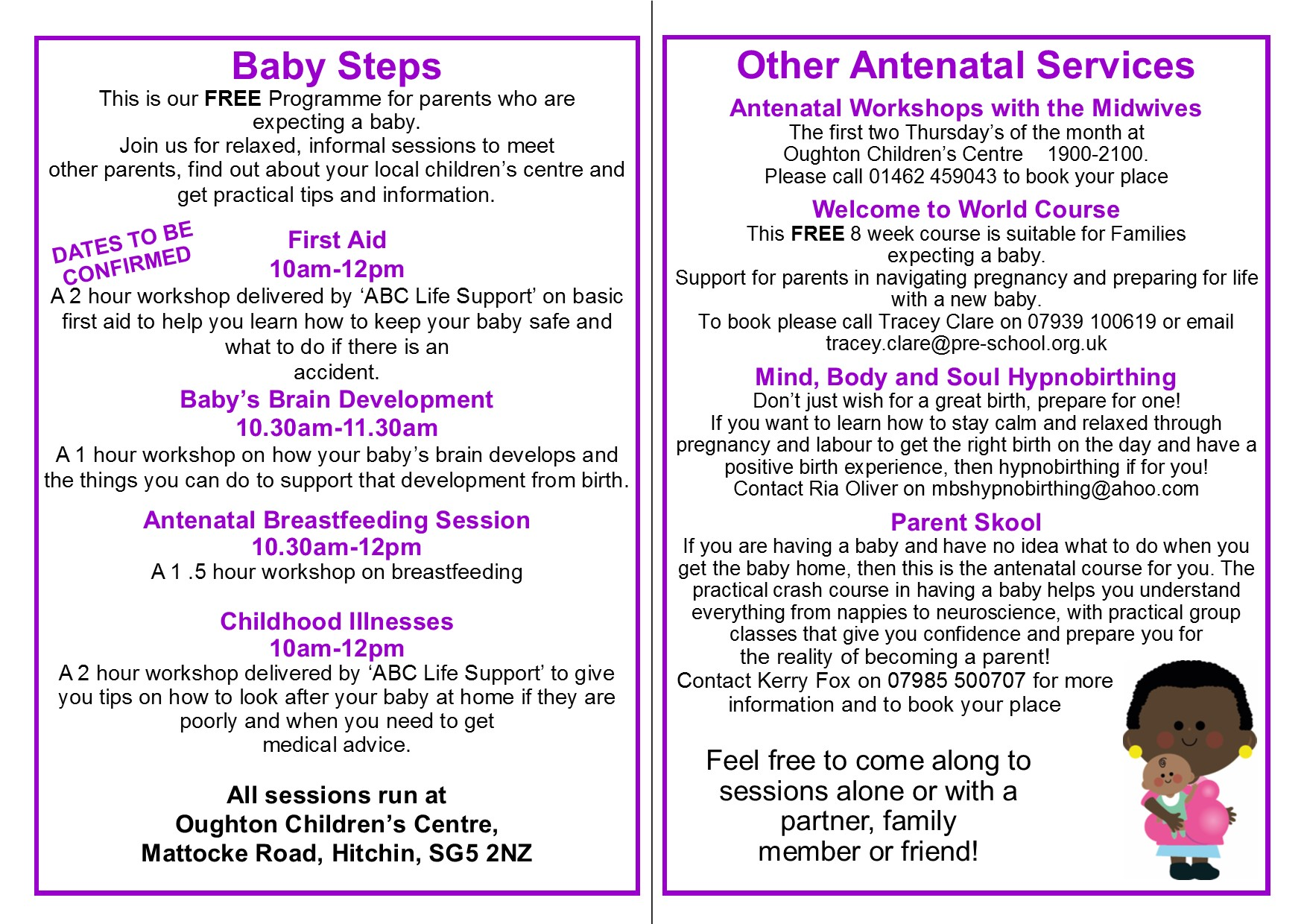 hitchin_and_rural_antenatal_leaflet_v2_2017.jpg