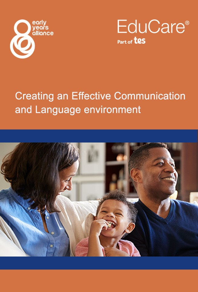 Creating effective communication
