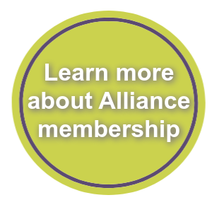 Learn more about Alliance membership