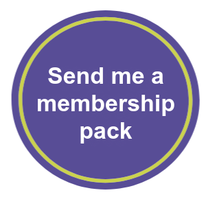 Send me a membership pack