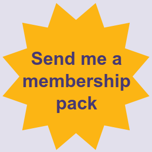 Send me a membership pack