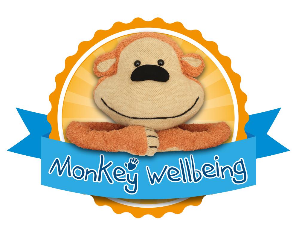 Monkey Wellbeing