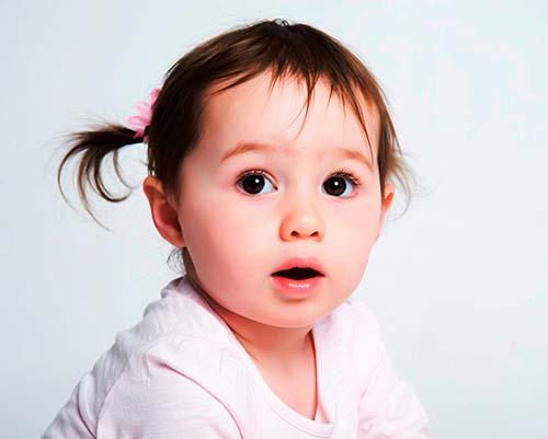 baby children's centres