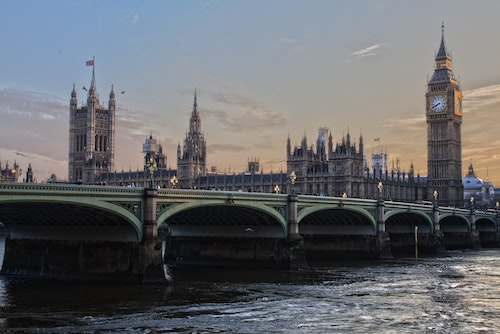 Parliament early years funding petition