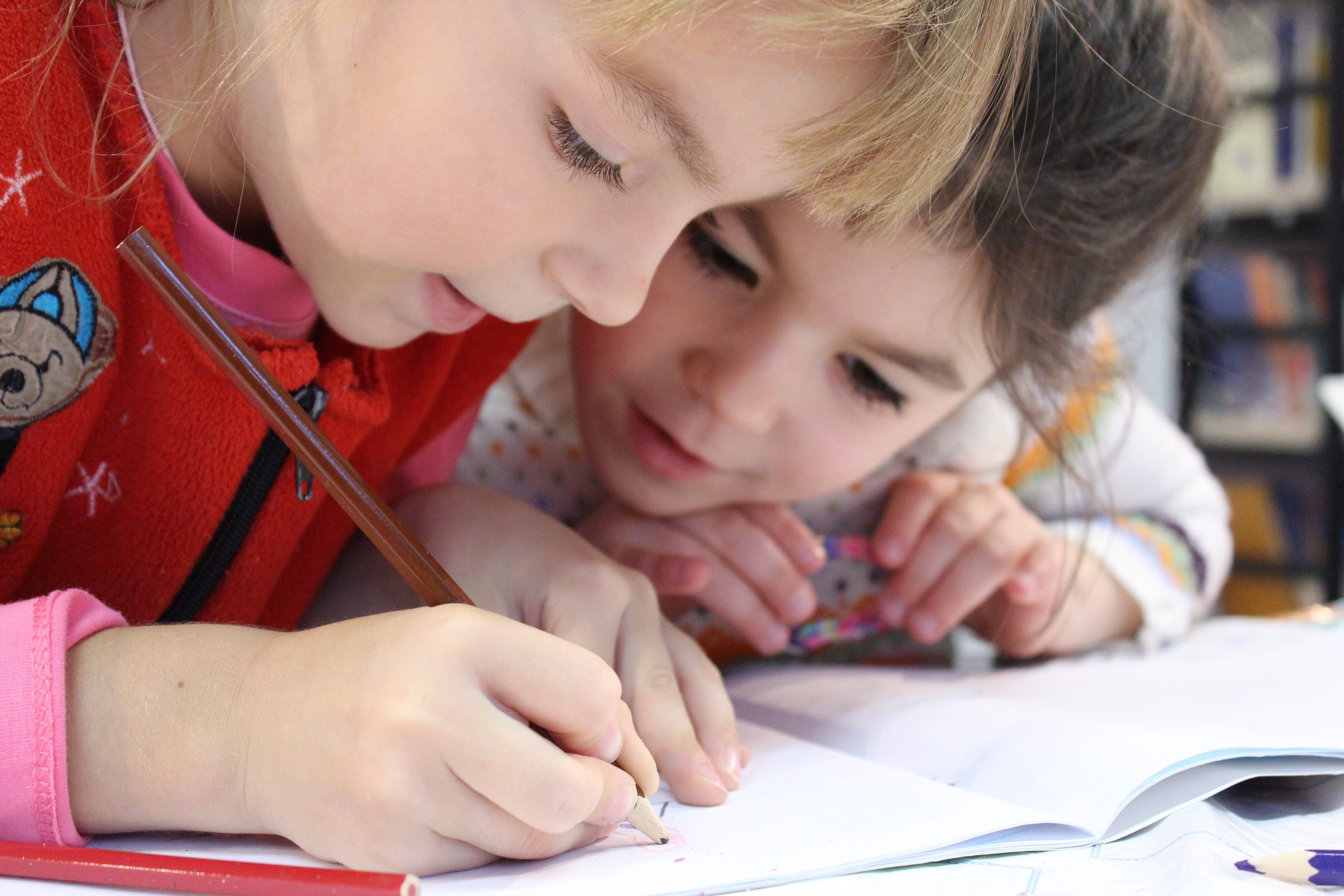 Alliance calls for clarity on children's centre strategy