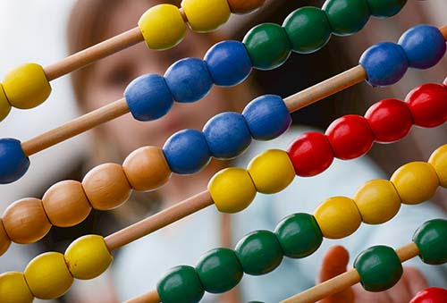 abacus minimum wages childcare costs
