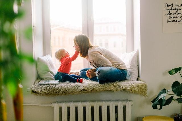 childminder self employed income support scheme