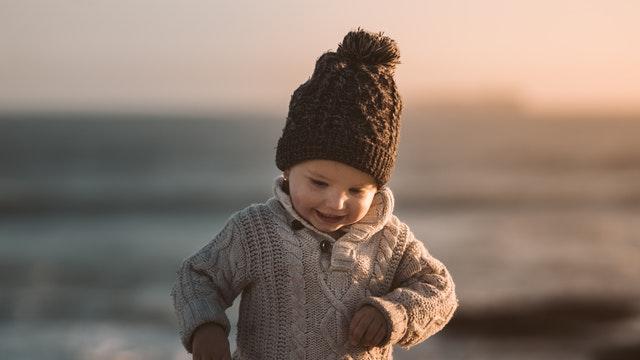 Toddler Free childcare offer coronavirus