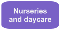 Nurseries and daycare insurance from the Pre-school Learning Alliance