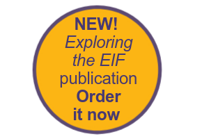 Order the EIF publication now