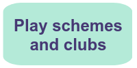 Play schemes and clubs insurance