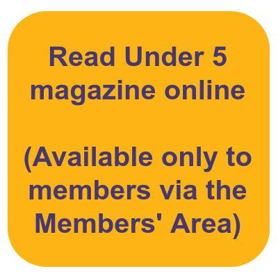 Read U5 online