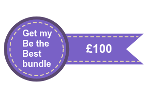 Get my £100 bundle