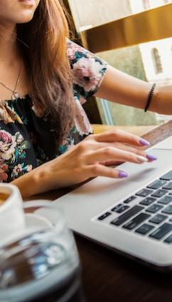 EduCare online training