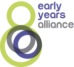 EY Alliance logo
