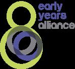 EY Alliance logo