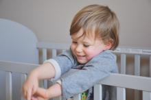 Childminders related children funding
