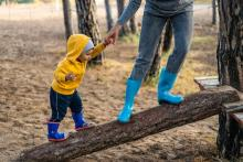 childcare providers struggle toddler jeans