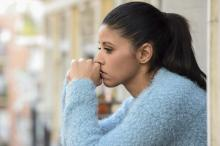 Alliance launches mental health survey