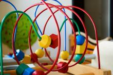 1,000 children's centres close
